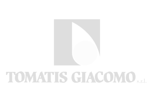 Tomatis logo