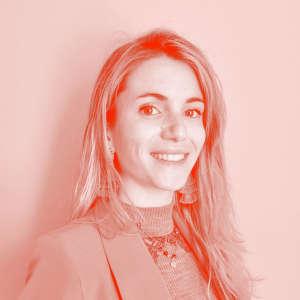 Michela Ribero