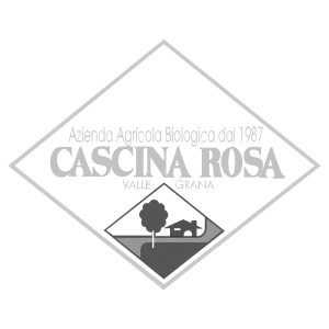 Cascina Rosa logo
