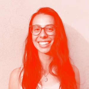 Alessia Actis