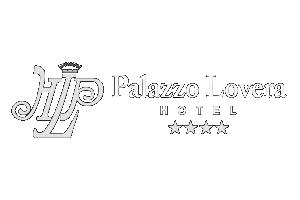 Hotel Palazzo Lovera logo