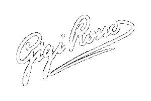 Gigi Rosso logo