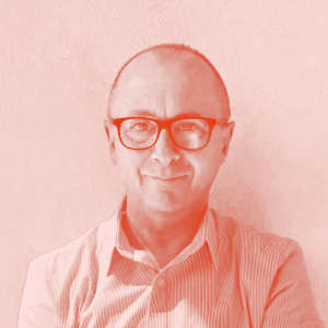 Gianpaolo Delfino