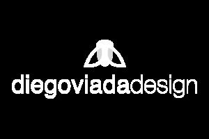 Diego Viada logo