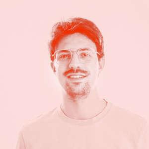 Luca Giraudo