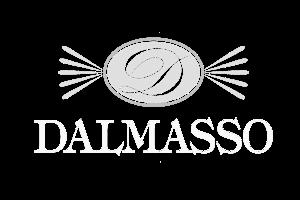 Dalmasso logo