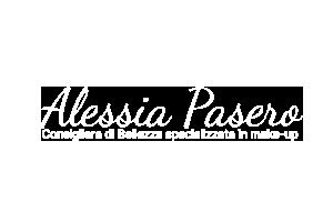 Alessia Pasero logo