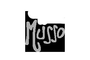Musso logo