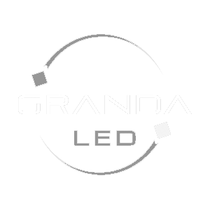 Granda Led logo