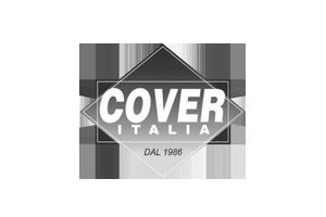 Cover Italia srl logo