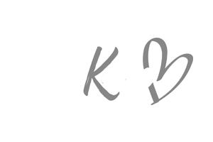 Battikuore logo