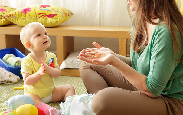 baby-firsts-when-do-babies-say-their-first-words