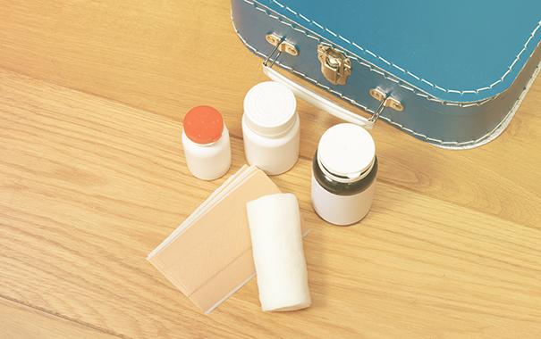 Medicine-cupboard-essentials-for-babies