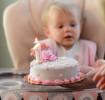 Healthy-Birthday-Cakes-and-Treats-Children-Love