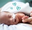 Preemies article header