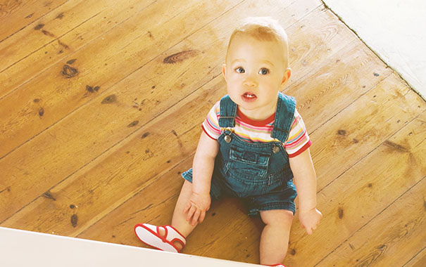 how-to-prepare-your-home-for-a-crawling-baby