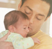Daddy-s-checklist-for-baby-s-arrival