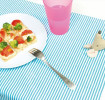 eating-during-pregnancy-what-you-need-and-what-to-avoid