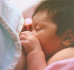 Advice-and-misconceptions-about-breastfeeding