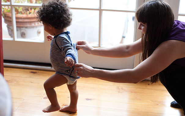 babyproofing-your-home-now-that-your-baby-is-development-and-key-milestoneswalking