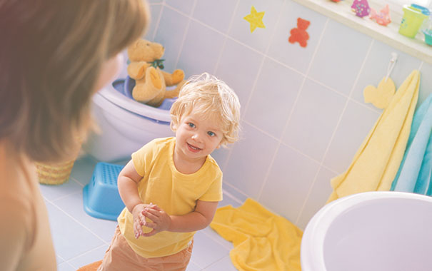 When-potty-training-think-like-a-child