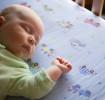 baby-sleep-schedule-basics
