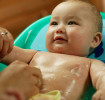 raising-pregnancymultiples-bath-time-challenges
