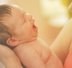 end-of-pregnancy-good-luck-you-know-you-are-well-prepared-for-the-childbirth