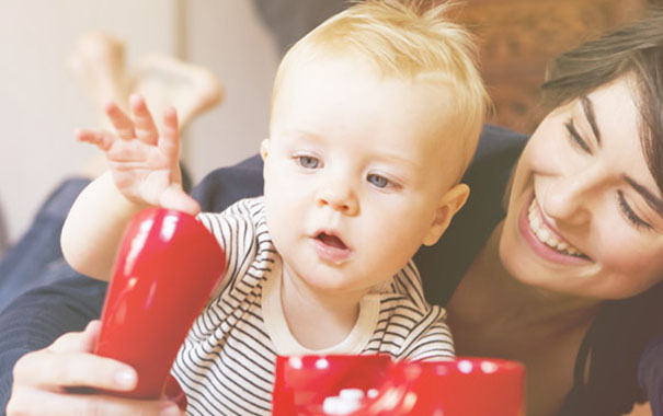great-ways-to-entertain-your-baby