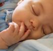 sleep-101-fun-bedtime-routines