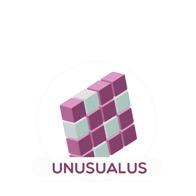 Unusualus