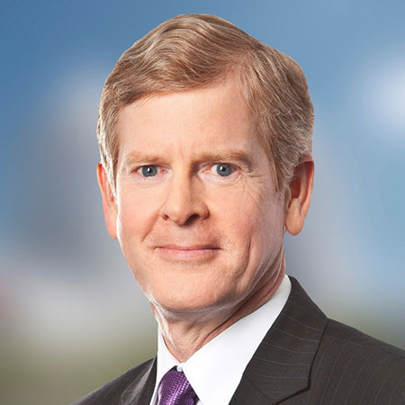 David Taylor - Chairman of the Board, President and P&G Chief Executive Officer