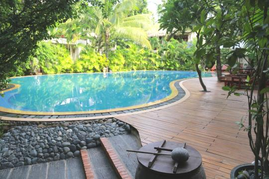 VNPHHBAMBO Bamboo Village Resort Vui He cung Bamboo (Summer Cool)-edited