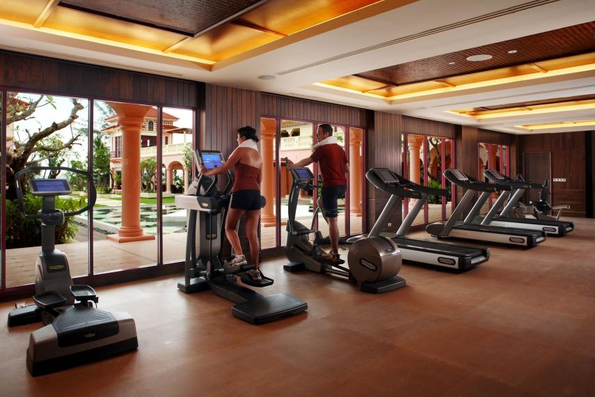 THHKTCENTG Centara Grand Beach Resort Phuket CPBR fitness-centre-01