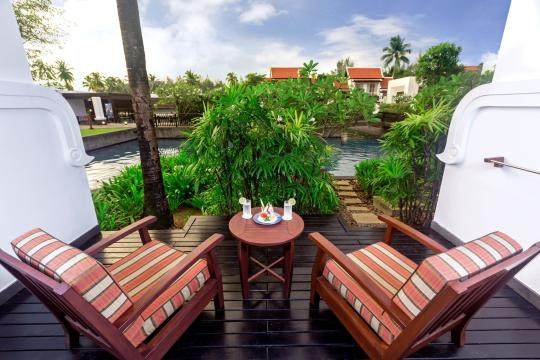THHKTJWMAR JW Marriott Khao Lak Resort & Spat images upload big 1475