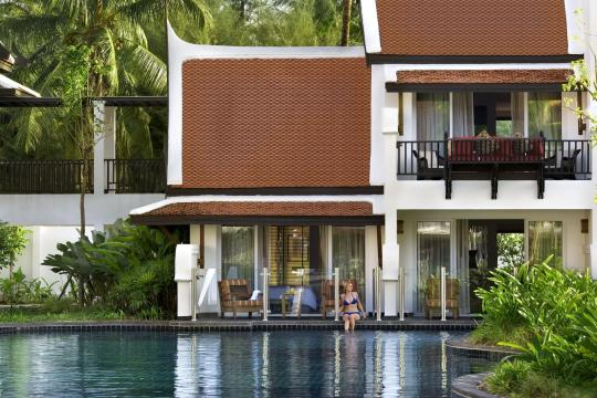 THHKTJWMAR JW Marriott Khao Lak Resort & Spat images upload big 473 (1)