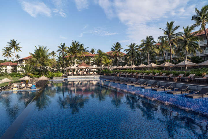 MAIN-LKCMBANANT-Anantara-Tangalle-Peace-Haven-Resort