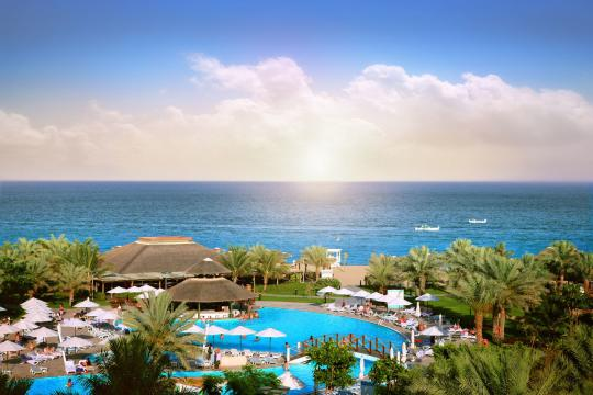 FJR Fujairah fujairahrotanaresortandspaalaqahbeach high 2047
