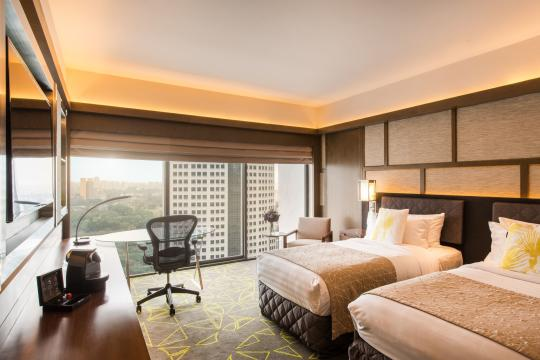 SGSINPANPA The Pan Pacific Singapore 4. Panaromic Twin Bed final - Copy