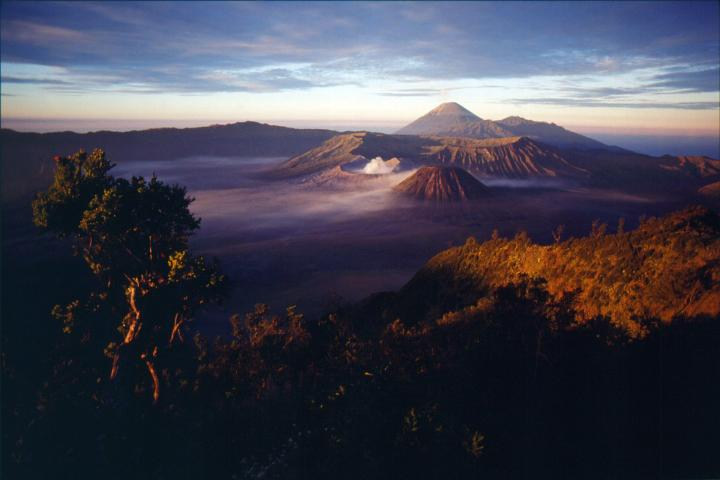 ID IndonesienJava Indonesien Java Mount Bromo-01