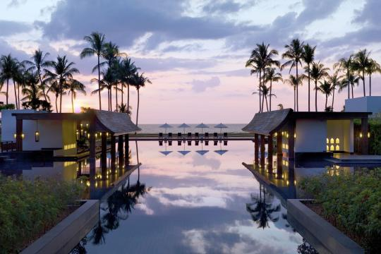 THHKTJWMAR JW Marriott Khao Lak Resort & Spat images upload big 472 (1)