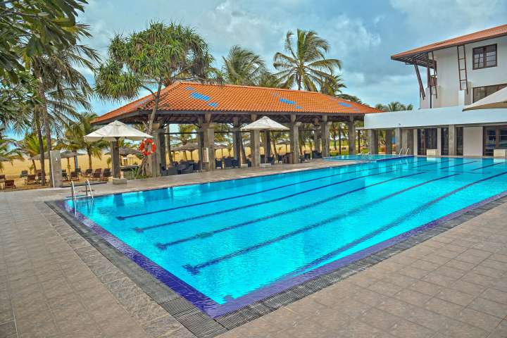MAIN LKCMBGOLDI Goldi Sands Negombo