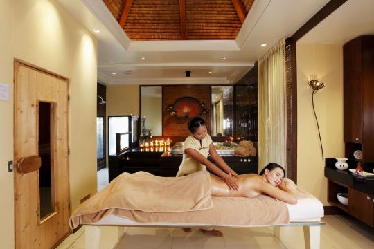 THTDXCENTR Centara Koh Chang Tropicana Resort CKC spa-cenvaree-09