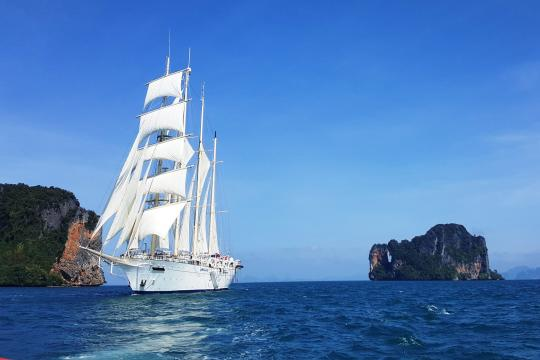 Star Clipper CP Thailand Phang Nga2 (4)