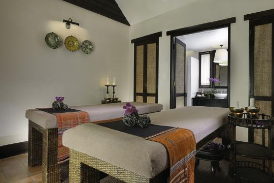 THCNXTAMAR Tamarind The Village Spa