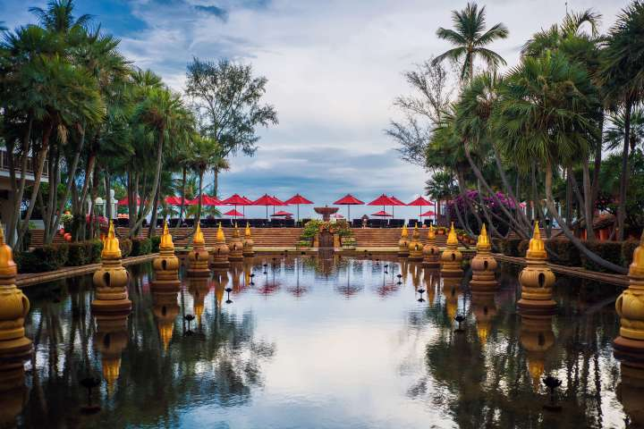 MAIN THHKTMARRI JW Marriott Phuket Resort & Spa