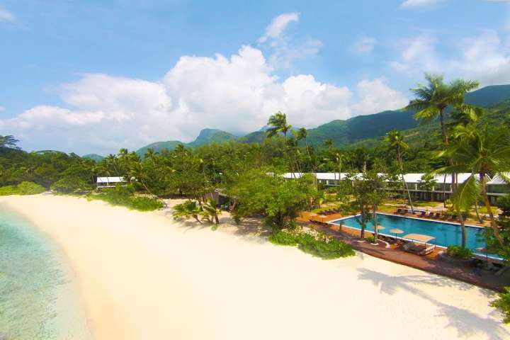 MAIN SCSEZAVANI Avani Seychelles Barbarons Resort & Spa