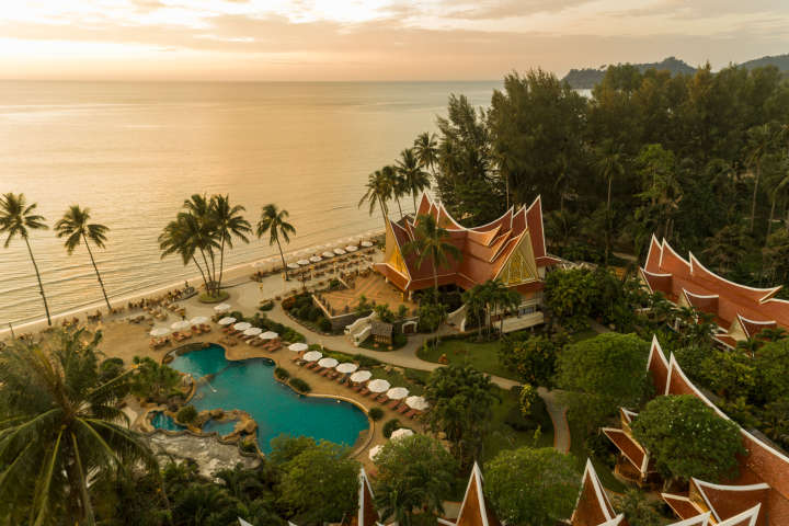 MAIN-THTDXSANTH-Santhiya-Tree-Koh-Chang-Resort