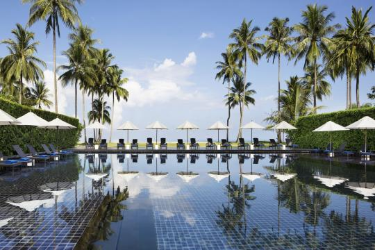 THHKTJWMAR JW Marriott Khao Lak Resort & Spat images upload big 2314