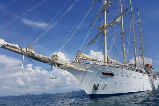 Star Clipper CP Thailand Phang Nga2 (1)